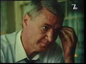 Filmul Cel mai iubit dintre pamanteni, 1993, regia Serban Marinescu (thumbnail youtube) https://www.youtube.com/watch?v=yOYYeeYzrNY