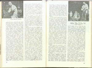 Furtuna 1979, pag 34-35