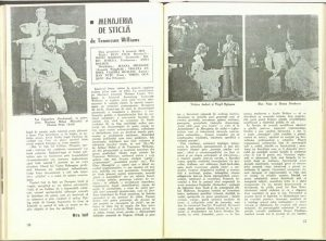 Furtuna 1979, pag 36-37