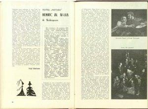 Henric IV 1976, pag 30-31