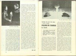 Henric IV 1976, pag 32-33