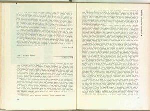 Iona 1969, pag 18-19