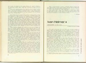 Iona 1969, pag 20-21