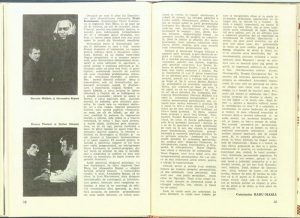 Karamazovii 1981, pag 32-33