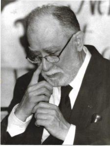 Radu Penciulescu, Foto Valeriu Tanasoff