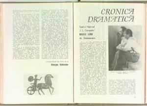Regele Lear 1970, pag 50-51