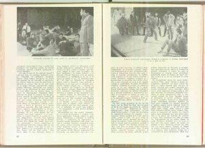 Regele Lear 1970, pag 52-53