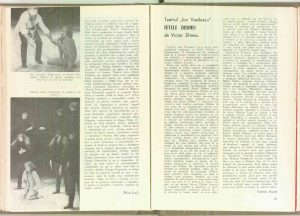 Regele Lear 1970, pag 56-57
