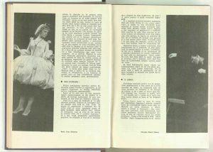 Revista Teatru, 1963, septembrie