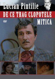 De ce trag clopotele Mitica?, 1982