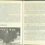Descoperirea actorului (legătura la revistă: Nr. 12 - 1967)