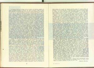 Gorki, contemporanul (25 de ani de la moartea lui Gorki), Revista Teatrul nr. 6/1961