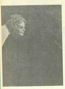 Imagine din spectacolul spectacolul Capul de răţoi de George Ciprian- Teatrul de Comedie Bucureşti, data premierei: 27.04.1966