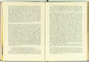 Eroul în legăturile lui cu lumea (II), Revista Teatrul nr. 7/1964