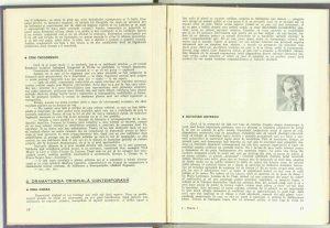 Stagiunea 1964 – 1965: Aprecieri generale, Revista Teatrul nr. 7/1965