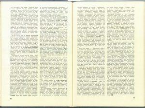 Ochiul lui Caragiale (Nr. 2 - 1982)
