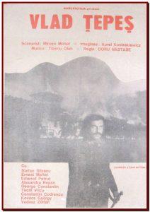 Vlad Țepes (1979), regia Doru Năstase Sursa: https://www.cinemagia.ro/actori/andras-csiky-62246/