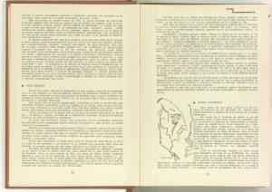 Cum se reflectă satul colectivizat în dramaturgie (au participat la discuţii: V. Em. Galan, Valentin Silvestru, Al. Ivan Ghilia, Dinu Cernescu, Vicu Mîndra, Horia Lovinescu), revista Teatrul nr. 5/1962