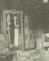 Conu Leonida faţă cu reacţiunea de Ion Luca Caragiale, regia Dan Micu, Teatrul Bulandra, 1979
