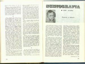 Expresie şi tehnică (Nr. 11-12 - 1985)