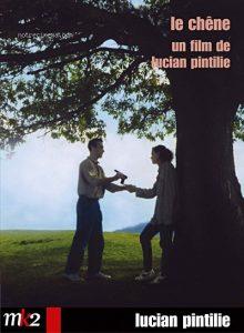 Balanța (Stejarul), 1992, Lucian Pintilie, varianta 1, sursa cinemagia.ro