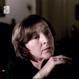 """Bietul Ioanide, 1979, Regia Dan Pița, o producție a Casei de Filme """"Numărul Patru"""""""