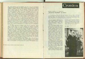 1962 Bolnavul închipuit