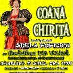 Coana Chirita