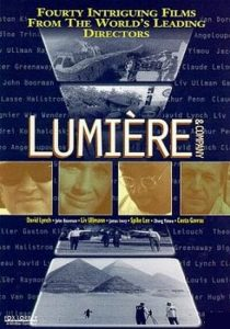 Lumiere et compagnie _ Lumiere and Company, 1995, Lucian Pintilie, sursa cinemagia.ro