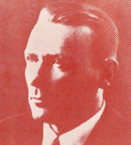 Mihail Bulgakov, Maestrul si Margareta - Regia artistica Catalina Buzoianu
