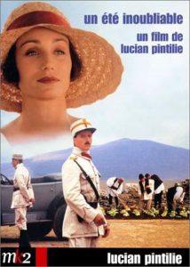 O vară de neuitat, 1994, Lucian Pintilie, varianta 1, sursa cinemagia.ro