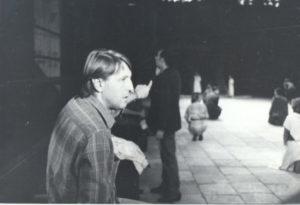 Andrei Șerban, sursă foto: https://www.tnb.ro/ro/o-trilogie-antica-medeea#tabs-3