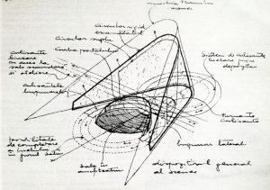Plan studiu, TNB, Paul Bortnovski