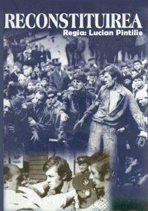 Reconstituirea, 1968, Lucian Pintilie, sursa cinemagia.ro