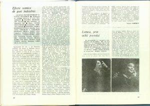 Respirari, 1987