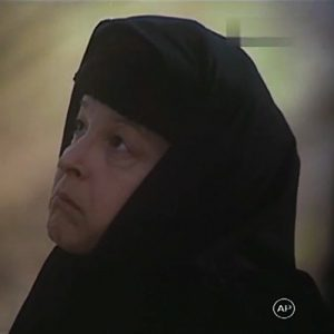 """Semnul Șarpelui, 1981, Regia Mircea Veroiu, o producție a Casei de Filme """"Numărul Patru"""""""