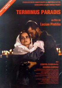 Terminus paradis, 1998, Lucian Pintilie, sursa cinemagia.ro
