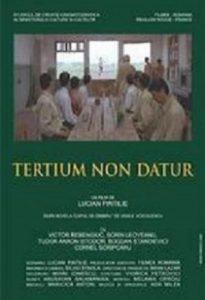 Tertium non datur, 2006, Lucian Pintilie, sursa cinemagia.ro
