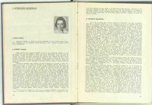 Stagiunea 1964 – 1965: Aprecieri generale (revista Teatrul: Nr. 7 - 1965)