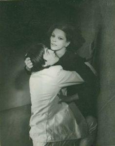 Cu ușile închise de Jean Paul Sartre, regia Mihai Măniuțiu, Teatrul Bulandra București, 1982