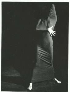 Miriam Raducanu veil