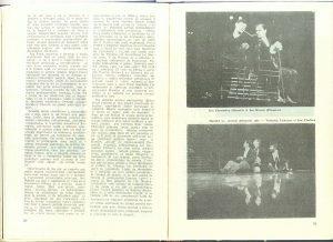cronica hamlet - Teatrul - 1986 - 3